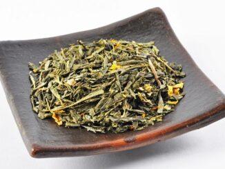 herbata oczyszczająca organizm