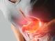 bolesna nadkwasota żołądka
